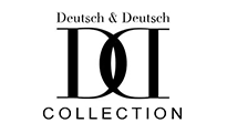 Deutsch Collection