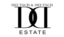 Deutsch Estate Jewelry