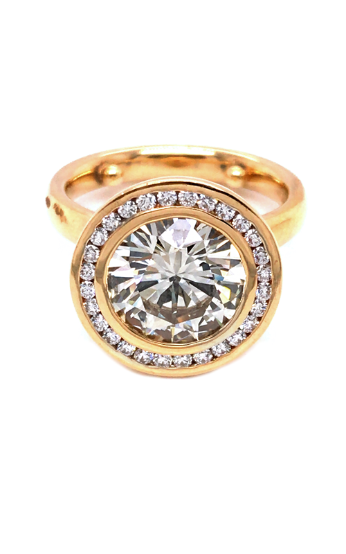Deutsch Estate Jewelry Fashion Rings Fashion ring 33431 product image