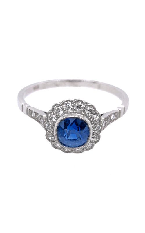 Deutsch Estate Jewelry Fashion Rings Fashion ring 31752 product image