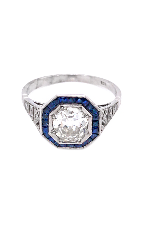 Deutsch Estate Jewelry Fashion Rings Fashion ring 30351 product image