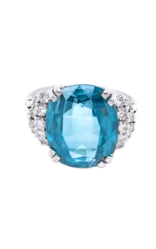 Deutsch Estate Jewelry Fashion Rings Fashion ring 30180 product image
