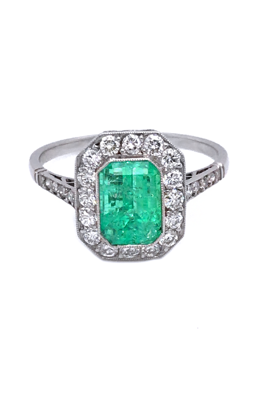 Deutsch Estate Jewelry Fashion Rings Fashion ring 33337 product image