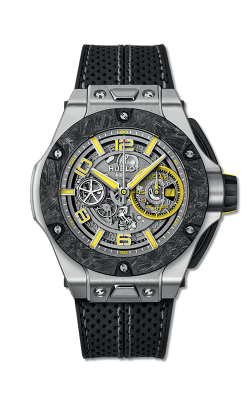 Hublot Big Bang Watch 402.TQ.0129.VR product image