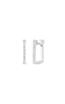 Roberto Coin Earrings 002061AWERX0 product image