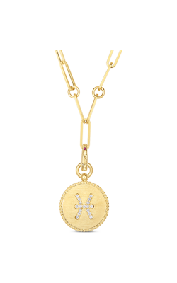 Roberto Coin Necklace 7773105AY1912 product image