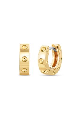 Roberto Coin Earrings 7771358AYER0 product image