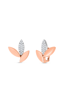 Roberto Coin Earrings 8882534AHERX product image