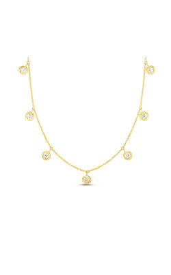 Roberto Coin Necklace 530011AYCHX0 product image
