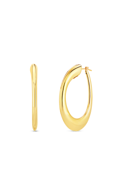 Roberto Coin Earrings 674421AYER00 product image