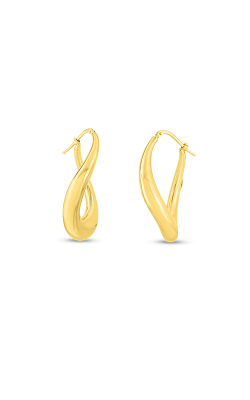 Roberto Coin Earrings 674422AYER00 product image