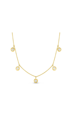 Roberto Coin Necklace 530009AYCHX0 product image